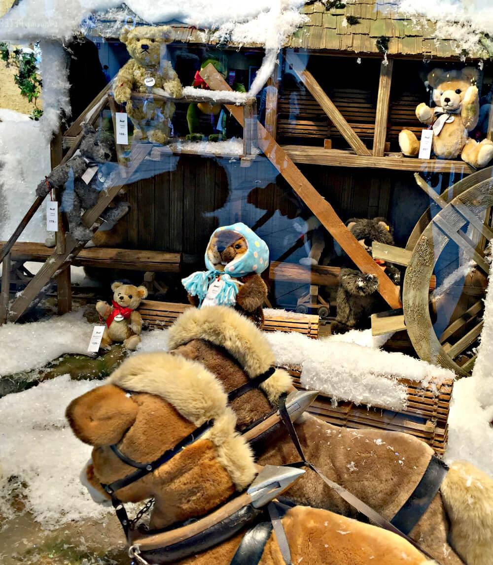 weihnachtsmarkt-muenchen-1