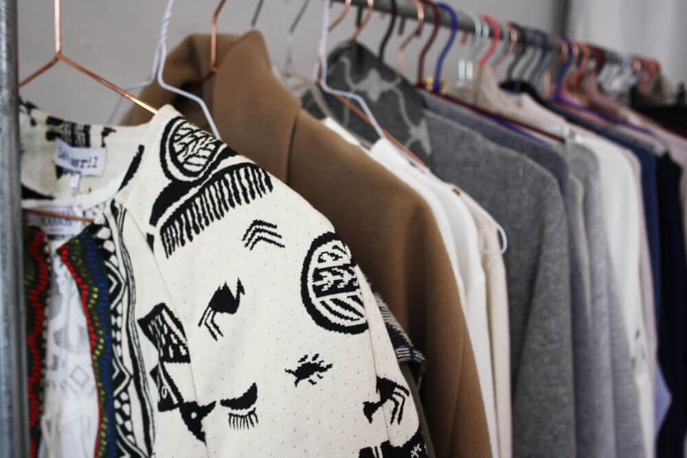 lemoni-shop-muenchen-mode
