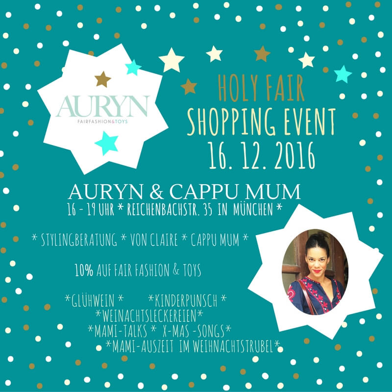 auryn-cappu-mum-16-12-2016-holy-fair-shopping-event