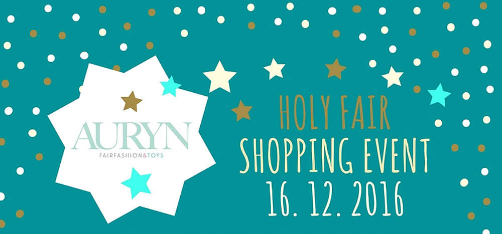 auryn-cappu-mum-16-12-2016-holy-fair-shopping-event