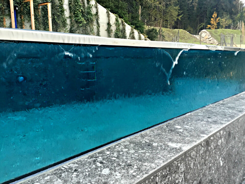 forsthofgut-infinity-pool