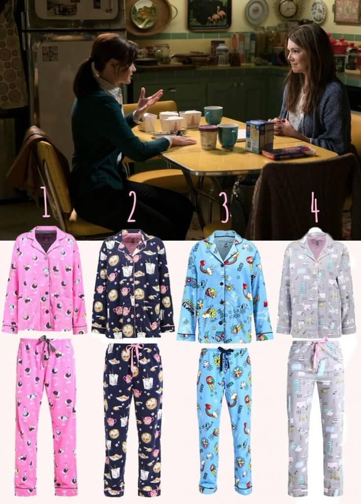 pyjama-mode-style-1