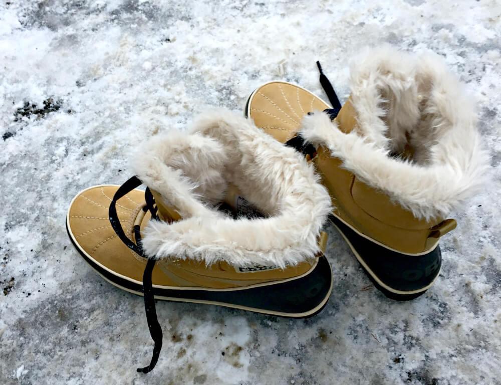 winterlook-schuhe-sorel