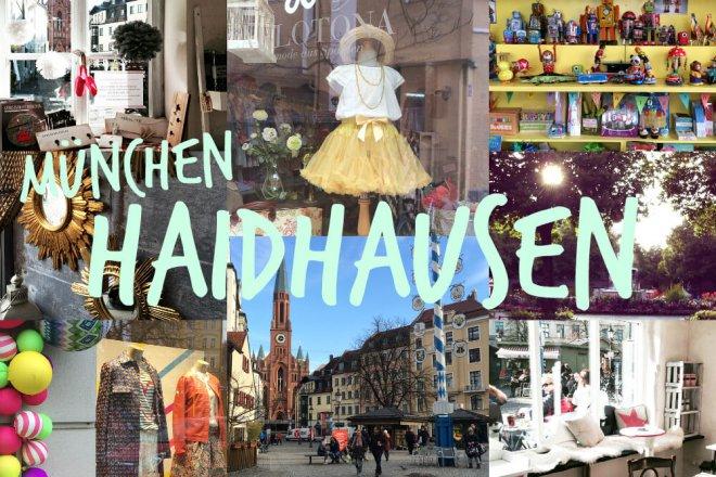 Muenchen-Haidhausen-Stadviertel-Ecke