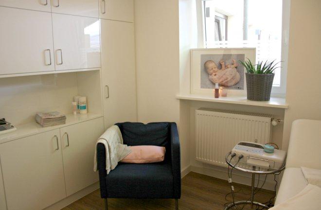 Geisenhofer-Klinik-Elternzentrum