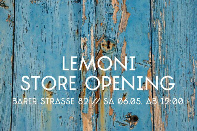 Lemoni-Store-Opening-gr