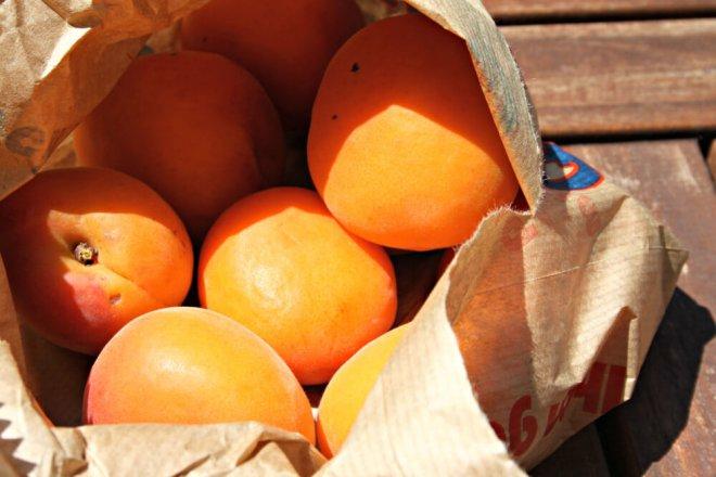 Marmelade selber machen Rezepte