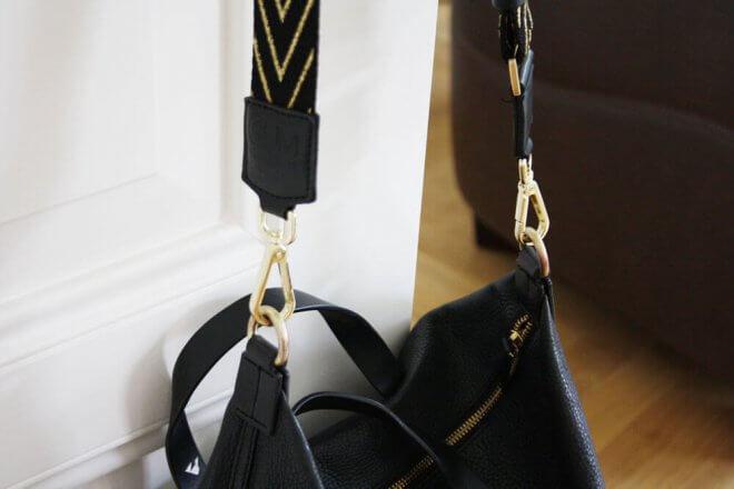 Bag Straps für Handtaschen