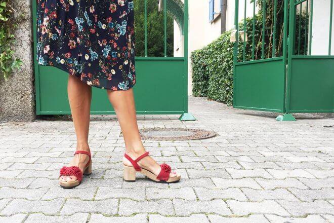 Softclox Schuhe