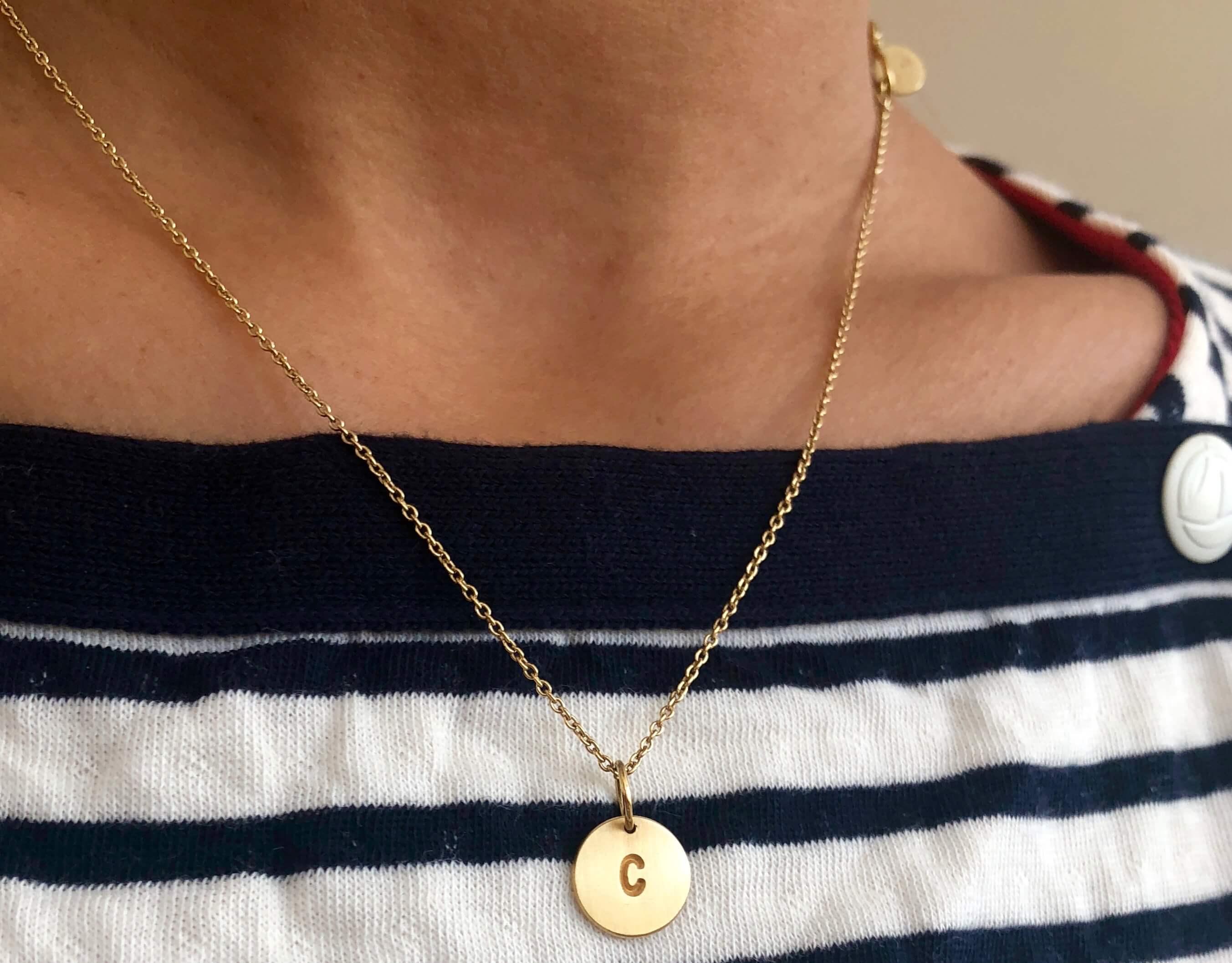 Ein Goldstück für Mamas