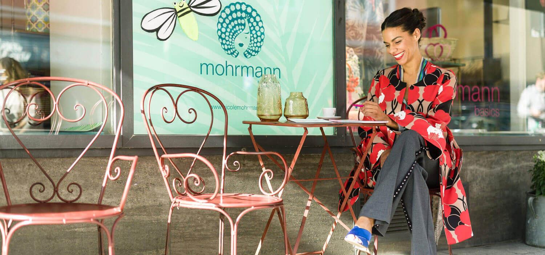 Cappumum Mamablog München