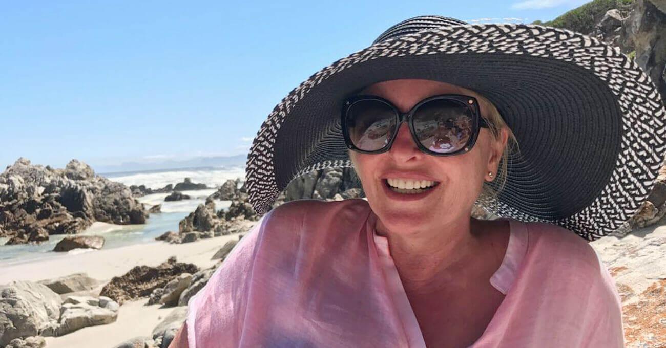 Ein München Sommer mit Summer-Mama Heike Stemmler