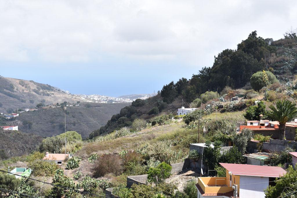 Gran Canaria die Insel der Vielfalt