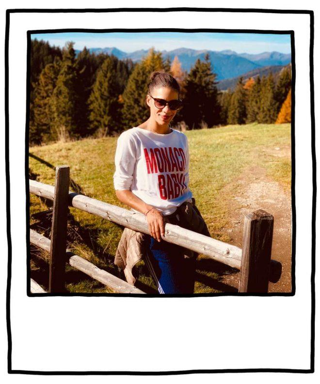 Cappumum Blog Südtirol Tipps