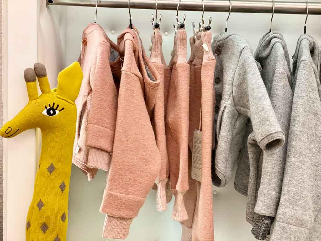 Babyladen München